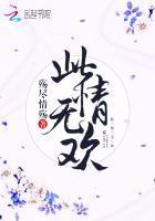 训狗师(调教)