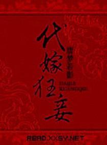 左京的传奇-复仇